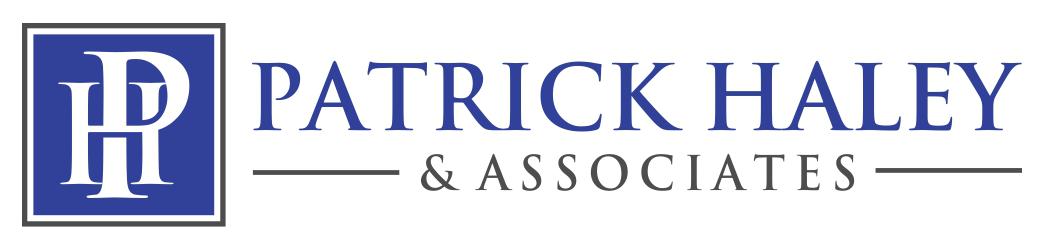 patrick-haley-insurance